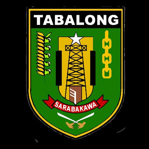 cropped-logo-tabalong.png