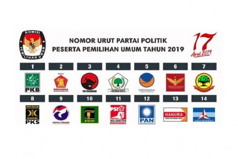 nomor-urut-partai-politik-peserta-pemilu-2019-_180220224052-185