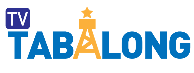 logo-tv-tabalong