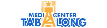 Media Center Tabalong