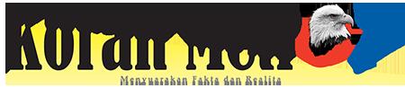 Koran Metro7 Online